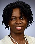 Tatiana Bernde C. Aime Noel, MD