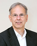 Lloyd M. Alderson, MD