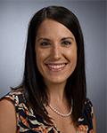 Jenna M. Ashby, PA