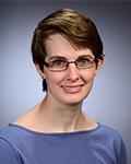 Deborah S. Bass, NP