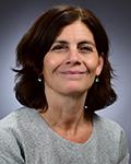 Kristen M. Bilodeau, NP