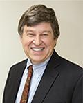 Christopher P Birdsall, MD