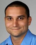 Christopher Bolus, MD
