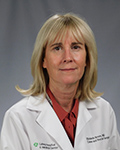 Elizabeth M. Breen, MD
