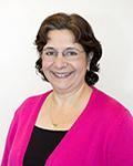 Paula Jo Carbone, MD