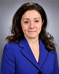 Raphaela Puopolo Chatelle, PA