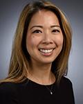 Tiffany L. Chua, DO