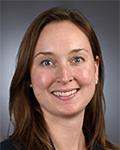 Amanda P Cote, PA