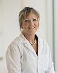 Julie Elizabeth Crowley, NP