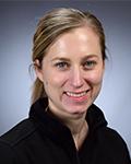 Melissa A. Cucchi, NP