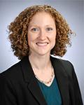 Amber E. Curran, PA