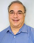 Paul D. D'Ambrosio, MD