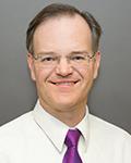 John W Dickason, MD