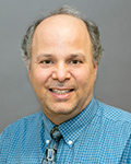 David Dohan, MD