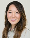Esther Kim, DO
