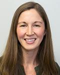 Laura Eurich, MD