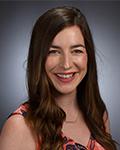 Amy M. Fabiani, NP