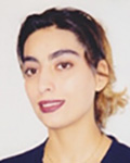 Zahra Fathi, NP