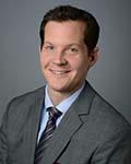 William C. Faust, MD