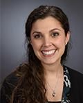 Jennifer I. Frias, NP