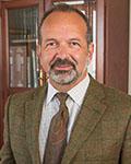 Henry A. Frissora, MD