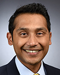 Gautam Gadey, MD