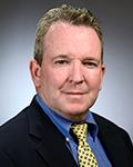 Mark Gilligan, MD