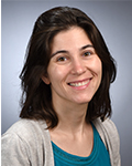 Jennifer L. Gray, NP, MSN, PMHNP-BC