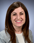 Laurie B. Grossberg, MD