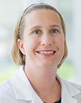 Denise A. Hache, CRNA