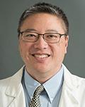 Daniel Han, MD