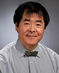 George Hayao, MD