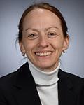 Susan A. Hilburn, MD