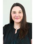 Angela L. Jellison, MD