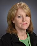 Linda C. Johnson, NP