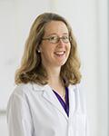 Meredith T. Johnson, PA