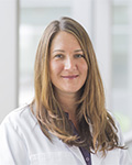 Kristina Jean Jolley, PA