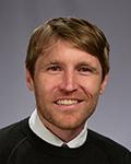 Eric S. Kerns, MD
