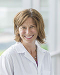 Lisa Marie Krikorian, NP