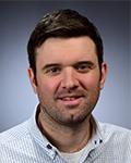 Matthew R. Lawler, MD