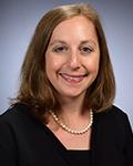 Jennifer A. Liebenthal, MD