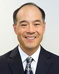 Denis Y Lin, MD