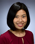 M. Valerie Lin, MD