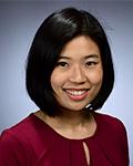 M. Valerie Lin, MD