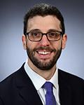 Adam D. Lipworth, MD