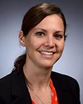 Nancy T. Livada, PA
