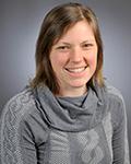Rebecca L. Longo, NP