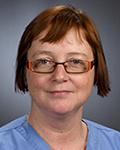 Oana M. Lungu, MD