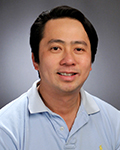Richard Ma, MD
