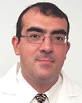 Alexey Makogonov, MD